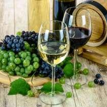 Ферма с производством вина и оливкового масла в Тоскане, в г.Сиена