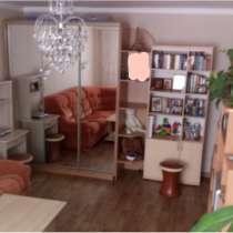 Продам 1ком квартиру, в Нижневартовске