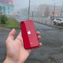 Айфон Se2020, в Петрозаводске