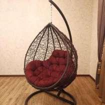 Подвесное кресло от производителя, в Краснодаре