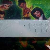 Блок памяти VM-16H к видео домофону Commax, в Самаре