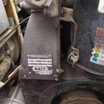 Двигатель дизельный Hatz 2G30. Германия, в г.Лондон