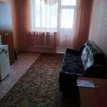 Сдам в аренду 1-комнатную гостинку в Ленинском районе, в Томске