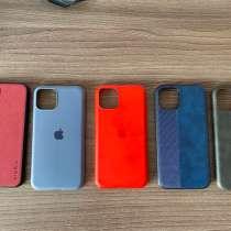 Чехол для iPhone 11 Pro, в Ульяновске