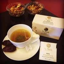 Чай Гало Гонсин, в Краснодаре