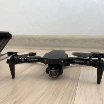 Dron LS-XT6 Full HD Camera, в г.Ивано-Франковск
