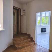 Квартира с ремонтом и отдельным входом, в Сочи