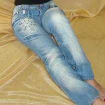 Продам джинсы, в Томске