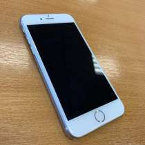 IPhone 6s, в Лениногорске