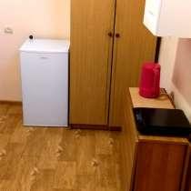 Сдам комнату в коммунальной квартире, в Ростове-на-Дону