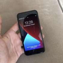 IPhone 7, в Махачкале