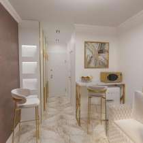 Продам апартамент в самом центре Сочи, в Сочи