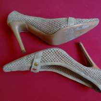 Продам обувь, в Екатеринбурге