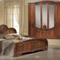 Срочно продается спальнии гарнитура, в г.Шымкент