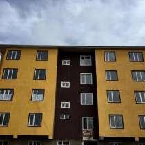 Продаю квартиру, в г.Бишкек