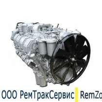Двигатель тмз 8421. 1000140, в г.Лондон