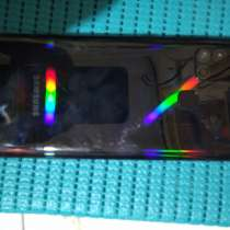 Телефон Самсунг а 21 с, в Томске