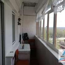 2-к квартира по ул. Строителей!, в Переславле-Залесском