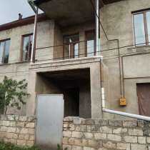 Продажа/обмен дома в Степанакерте. 95000, в г.Минск