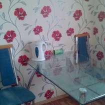 Квартира посуточно, в Челябинске