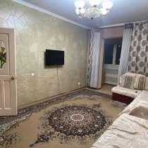 Срочно сдаю 3к. кв 400$торг уместен , в г.Бишкек