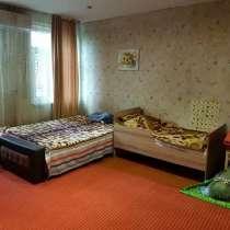 Продаю 3 комнатную квартиру Барачного типа, в г.Бишкек