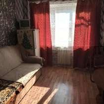 Продам КГТ на Южном, Космическая 18 а, 12м2, в Кемерове