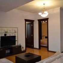 Аппартаменты в центре Еревана, в г.Ереван