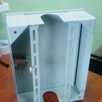 Антивандальный ящик, в Санкт-Петербурге