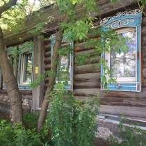 Продам или обменяю жилой дом в с. Ольховка Шадринский р-н, в Шадринске