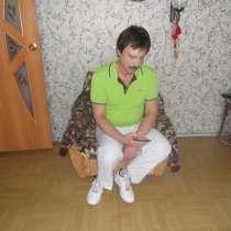 Репетитор по физике математике для школьниковОГЭ ЕГЭ, в Москве