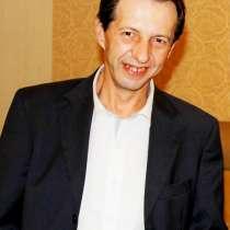 Михаил Евгеньевич, 47 лет, хочет познакомиться, в Краснодаре