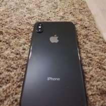 IPhone X 256 gb, в Бахчисарае