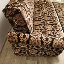 Продаётся диван, в Саратове
