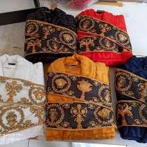 Домашние халаты, в г.Стамбул