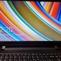 Продам ноутбук Lenovo, в г.Полтава