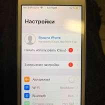 Разблокировка iPhone Apple ID (iCloud) с любым статусом, в г.Zimnicea
