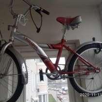 Велосипед подростковый, в Видном