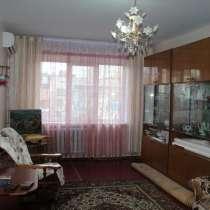 Собственник квартира, в Краснодаре