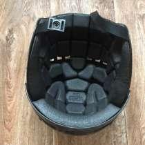 Хоккейный шлем, в Самаре
