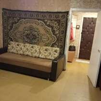 Однокомнатная квартира, в Сарове