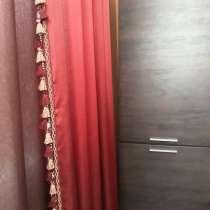 Шкаф, камод, в Екатеринбурге