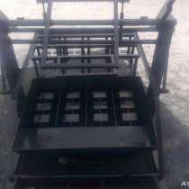 Оборудование для шлакоблока, в Волгограде