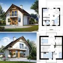 Все виды строительных и монтажных работ по низким ценам, в Белгороде