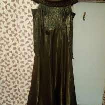 Платье, в Воронеже