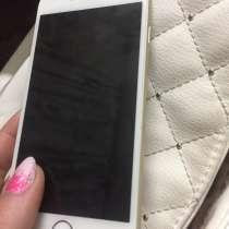 Обмен 6 iPhone на Самсунг или xs max iPhone, в Москве