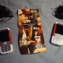 Телефон Nokia 5700 XpressMusic, в Челябинске