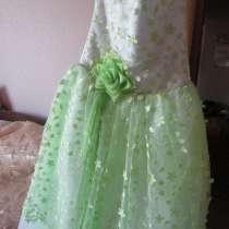 Нарядные платья для праздника, в Железногорске