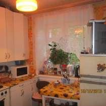 Сдам комнату студентам-заочникам, 3 чел., в Новосибирске