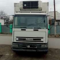 Автомобильные грузоперевозки, в г.Алматы